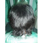 Выпрямление волос навсегда Straight'n Shine от Goldwell фото