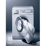 Ремонт стиральных машин, 101%качественный ремонт стиральных машин