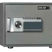 фото предложения ID 18907658