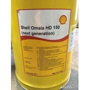 Минеральные, синтетические масло в Ташкенте, масло для фреонов, масло для компрессоров, фото