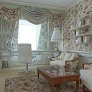 Дизайн проект домов и квартир фото