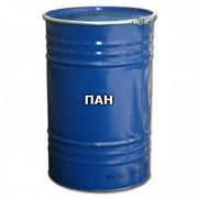 ПАН (1,2-(пиридилазо) 2-нафтол) фото