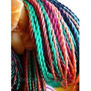Сенегальские косички фото
