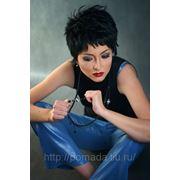 Ламинирование волос спб в спб петербург санкт-петербург фото