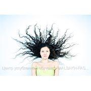 """Обучение по курсу """"Кератиновое выпрямление и восстановление волос""""!!! фото"""