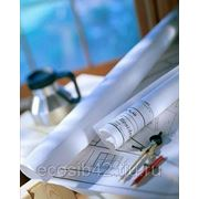 Проект нормативов образования отходов и лимитов на их размещение (ПНООЛР) фото