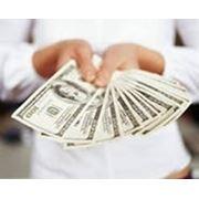 Кредит для женщин-препринимателей фото