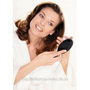Лечение волос у женщин фото