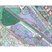 Разработка проекта санитарно-защитной зоны (СЗЗ) фото