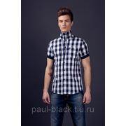 Рубашка | PB-213-178 фото