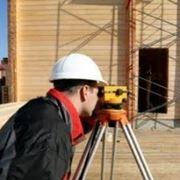 Геодезические услуги в строительстве (Сочи) фото