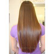 Элюменирование волос со скидкой - заплати 2800 вместо 6000 фото