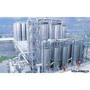 Промышленных безопасность фото