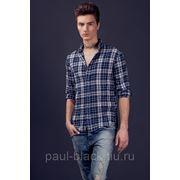 Рубашка | PB-213-183 фото