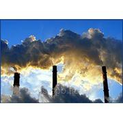 Проект предельно допустимых выбросов фото