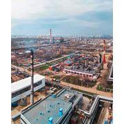 Производственный экологический контроль охраны атмосферного воздуха (ПЭК) фото