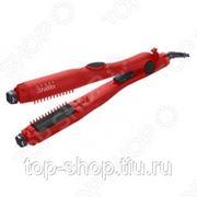 Щипцы для волос Delta DL-0521 фото