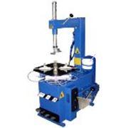 Сертификация промышленного оборудования фото