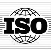 ISO 22301:2012 фото