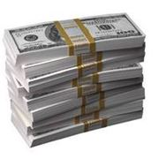 Быстрые кредиты!!! фото