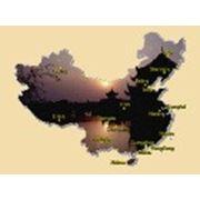 Поиск поставщиков в Китае, Ю. Кореи, поставка товаров и оборудования под заказ. фото