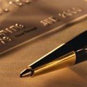 Кредиты для владельцев бизнеса фото