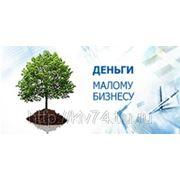 Кредиты бизнесу(ИП, юридические лицам).помощь,сопровождение Челябинск и область фото