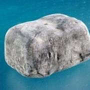 Лантан металлический фото