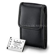 Набор OLYMPUS Smart Accessory Kit 42B