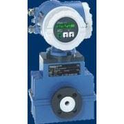 Promag 35 S — Для сред с высоким содержанием твердых веществ и сред с низкой проводимостью. фото