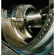 Оценка промышленного и технологического оборудования фото