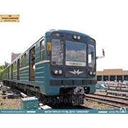 Оценка железнодорожного транспорта фото