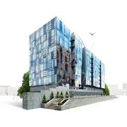 Оценка коммерческой недвижимости площадью до 100 кв.м. фото