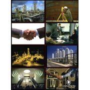 Бизнес-план строительства промышленных объектов