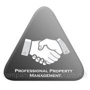 Профессиональное управление Вашей недвижимостью фото