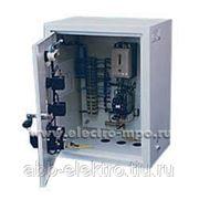 Ящики управления .IP31 фото