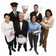 Няни, Гувернантки, Сиделки, Домработницы, Семейные пары, Помощники по хозяйству, Водители, Повара - домашний персонал фото