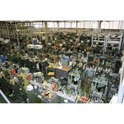 Оценка стоимости производственных помещений фото