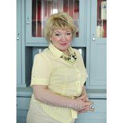 Татьяна Владимировна домработница фото