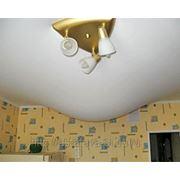 Оценка ущерба квартиры фото