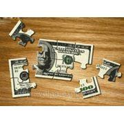 Оценка долгов фото