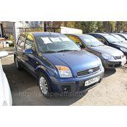 Форд Фюжин 2006 год, АВТОМАТ, 1.6 литра, Очень экономичный и надёжный автомобиль. Небольшой ТОРГ при осмотре фото
