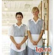Безукоризненный подбор домашнего персонала. фото