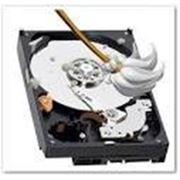 Проверка видеокарты 3D режиме фото