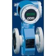 ProLine Promag 50 /53 Wдля измерение расхода воды и сточных вод фото