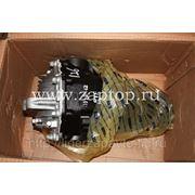 Редуктор передний Sorento 53600-3E102 536003E102 фото