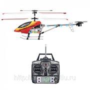 Вертолёт с гироскопом GYRO-PRO фото