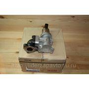 Клапан ЕГР Sorento 2.5 28410-4A410 284104A410 фото