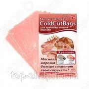Комплект пакетов ColdCut Bags фото