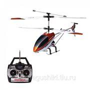 Вертолёт с гироскопом GYRO-319 фото